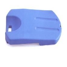 CPR BOARD HALF BODY ( SPINAL BOARD ) CB-01 GEA