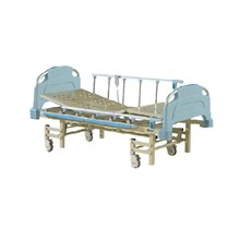 HOSPITAL BED ELECTRIC ACARE HCB8332H