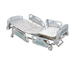 HOSPITAL BED ELECTRIC ACARE HCB8332HB