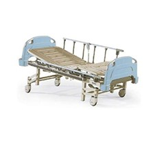 HOSPITAL BED ELECTRIC ACARE HCB- 9433H