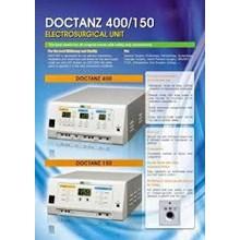 ELECTROSURGICAL DOCTANZ 400 WATT