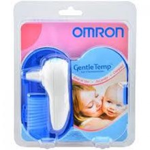 THERMOMETER EAR MC 510 OMRON