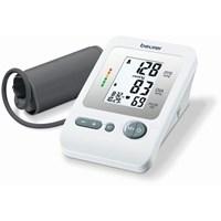 Jual Tensimeter Blood Pressure Monitor BM26 Beurer