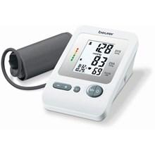 Tensimeter Blood Pressure Monitor BM26 Beurer