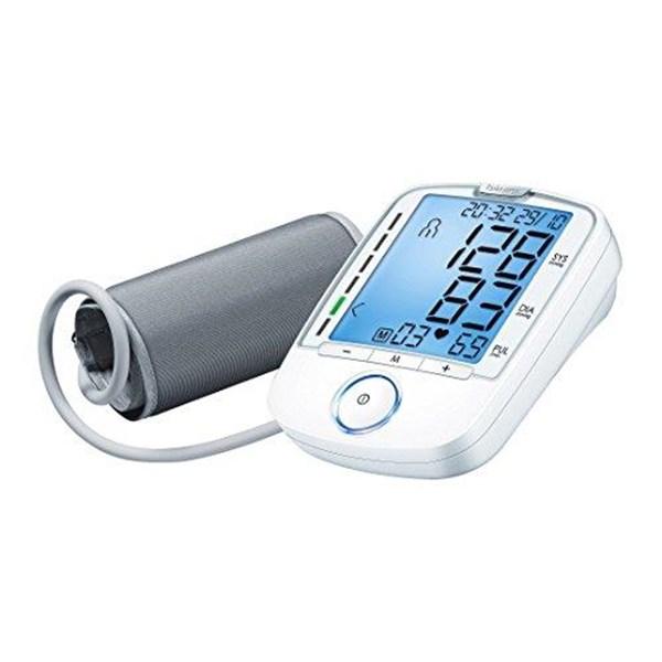 Tensimeter Blood Pressure Monitor BM47 Beurer