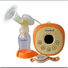 Baby Breast Pump LT868 Laicatech Alat Kesehatan Lainnya