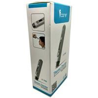 Termometer DT Pen I-Care Alat Kesehatan Lainnya
