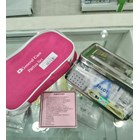PARTUS SET GENERAL CARE 1
