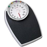 BATHROOM SCALE DT.602