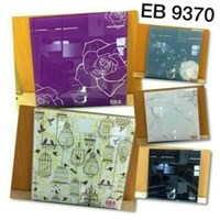 ELECTRONIC SCALE EB9370
