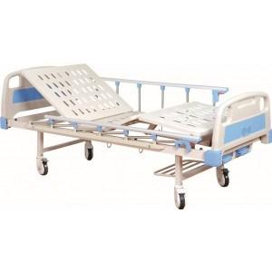 HOSP.BED 3CRANK ACARE HSB8332-HB