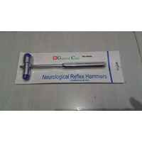REFLEKS HAMMER PALU GENERAL CARE