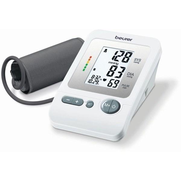 tensi blood pressure monitor hl 168 (Dr Care )
