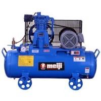 Kompressor Udara Meiji Gn Series 1
