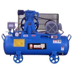 Kompressor Udara Meiji Gh Series