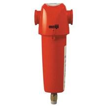 Maa Series Micro-Mist Filter Meiji