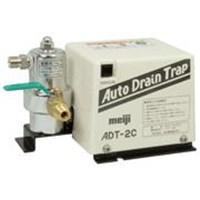 Automatic Drain Traps Meiji 1