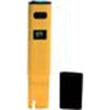 PH Meter Jenco 610