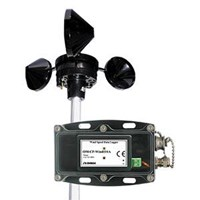 Jual Anemometer Speed Data Logger