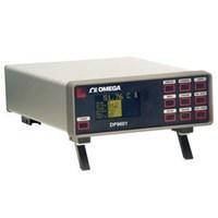 Jual Alat Ukur  High Precision Digital RTD Thermometer