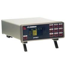 Gauge High Precision Digital Thermometer RTD