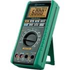 Digital Multimeter 1051-1052 1