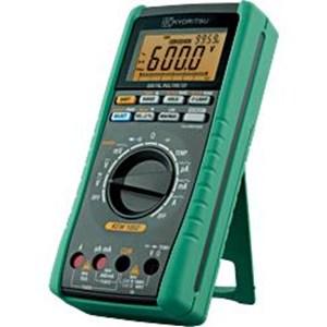 Digital Multimeter 1051-1052