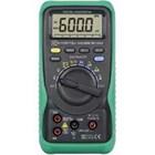 Digital Multimeters 1011 1