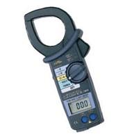 Clamp Meters 2002R 1