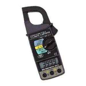 Digital Clamp Meters 2007A