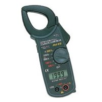 Digital Clamp Meters 2027