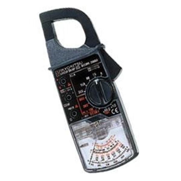 Digital Clamp Meter Kyoritsu 2608A