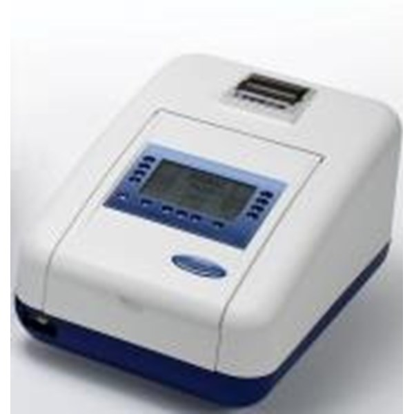 7315 Scanning UV VIS Spectrophotometer