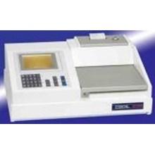 CE2021 UVVIS Spectrophotometer
