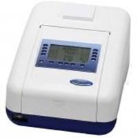7310 Scanning Visible Spectrophotometer 1