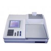 CE 2021 UV VIS Spectrophotometer