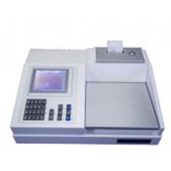 CE 2021 UV VIS Spectrophotometer