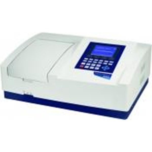 6850 Double Beam Spectrophotometer
