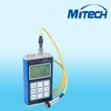 Alat ukur ketebalan - COATING THICKNESS GAUGE MCT