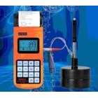 Portable Hardness Tester MH310  1