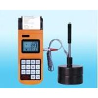 Portable Hardness Tester MITECH MH320