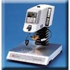 Penetrometer Digital Koehler K95500 1