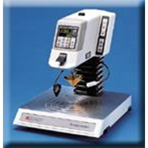 Penetrometer Digital Koehler K95500