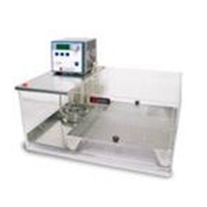 Penetrometer Bath Koehler K95600