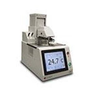 K71000 Koehler Automatic Pensky-Martens Closed Cup Flash Point Analyzer