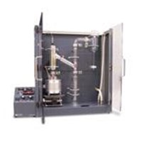 VDS3000 Koehler Distillation of Petroleum Products at Reduced Pressure