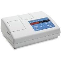 4700002 HACH 2100N Laboratory Turbidimeter EPA 230 Vac