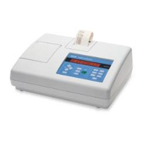 4700100 HACH 2100AN Laboratory Turbidimeter EPA 115 Vac