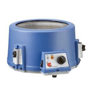 EM SERIES HEATING MANTLE ELECTRORHERMAL