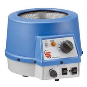 EMA Heating and Stirring Electromantles